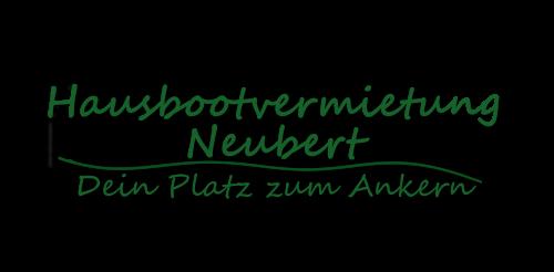 Hausbootvermietung Neubert